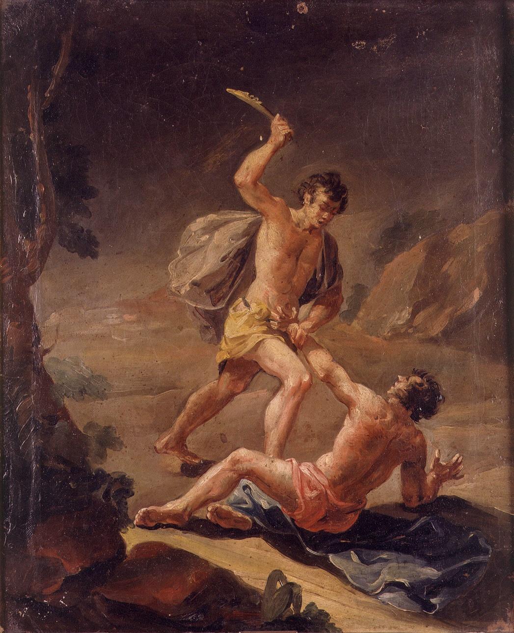 Cain (theology)
