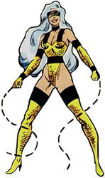 Coachwhip-Marvel-Comics-Serpent-Society
