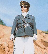 Colonel Zol.jpg