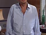 Professor R. J. Dent