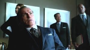 Dick Lovecraft (Gotham)