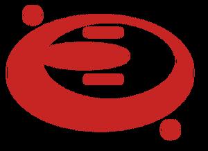 Halo1 - Covenant Symbol