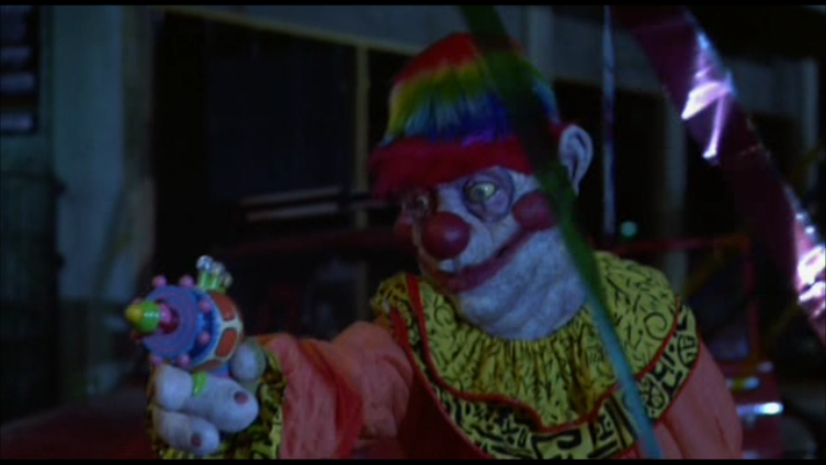 Joe (Killer Klown).png