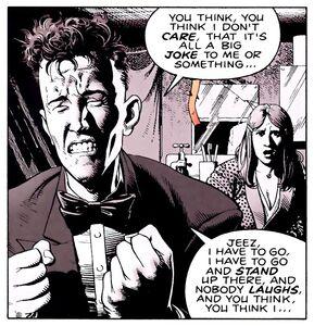 Joker Origins 0004