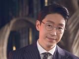 Dan Tae Joo