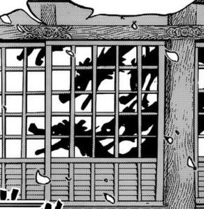 Kurozumi Orochi 1