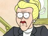 Susan (Regular Show)