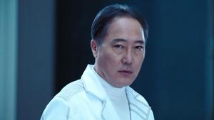 Zaizen Michihiko