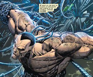 Bane Prime Earth 0009