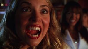 Buffy Sanders.png