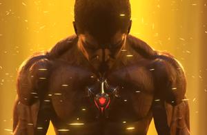 Doom Eternal Dark Lord