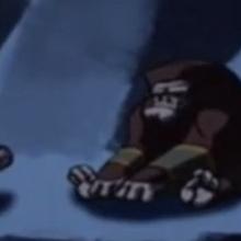 Gorilla Warriors.PNG