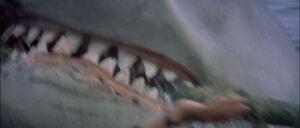 Jaws2-movie-screencaps com-13167