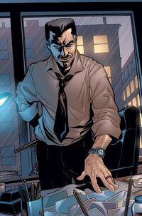 John Jonah Jameson (Earth-616) from Marvel Knights Spider-Man Vol 1 4 001.jpg