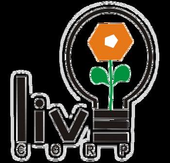 Live Corp