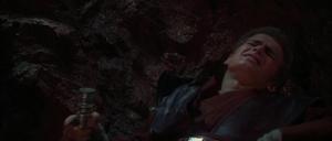 Skywalker in-pain