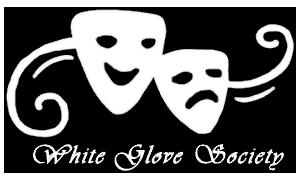 White Glove Society