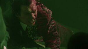 Batman-forever-movie-screencaps.com-12569