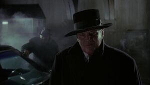Batman-movie-screencaps.com-1020