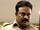 Constable Sahadevan