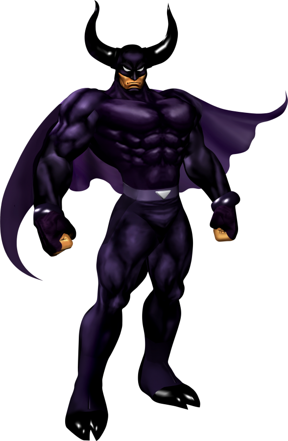 Black Shadow (F-Zero)