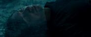 Kylo Ren's death