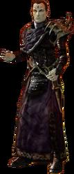 Necrolord Arantir
