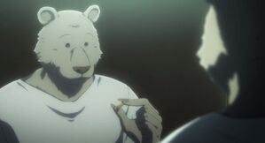 Riz anime 24