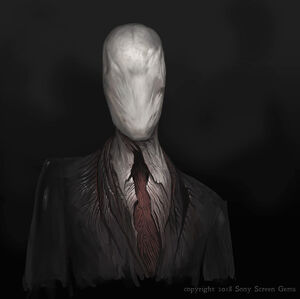Sean-andrew-murray-slenderman-bust-basedesign-small