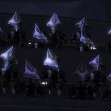 The Covenant High Council.jpg