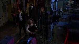Themask-movie-screencaps.com-7907