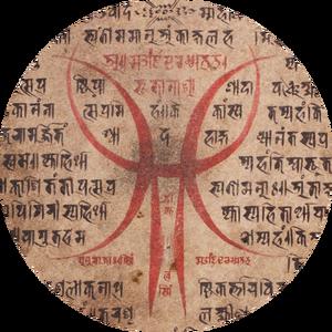 Zealots Icon