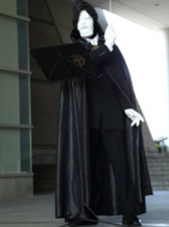 Conductro