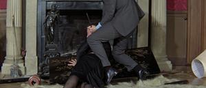 Bouvar's death