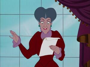 Cinderella-disneyscreencaps.com-3239
