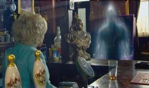 Ghost of Den Watts