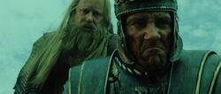 King-arthur-movie-screencaps.com-15164