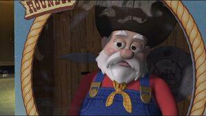 Stinky-Pete-Toy-Story-2
