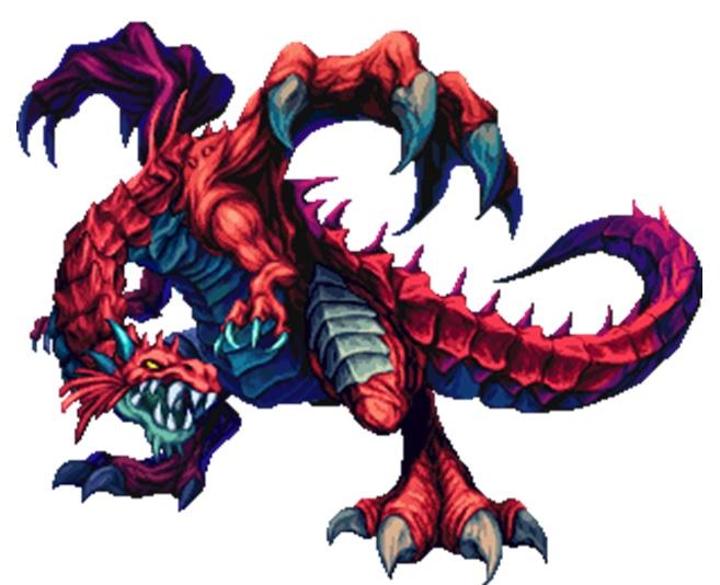 Drakonis