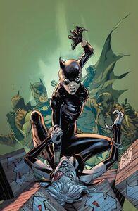 Batman Vol 3 79 Textless
