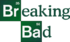 BreakingBadLogo.png