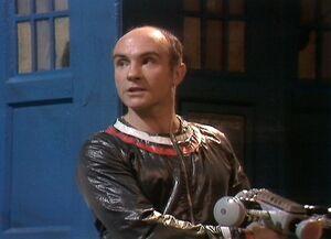 Drax Doctor Who.jpg