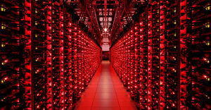 Hal 9000 in 2013 by athdarariddle-d67149m