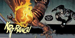 Jack O' Lantern (Earth-616)018