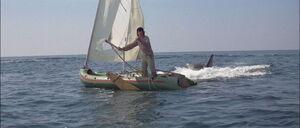 Jaws2-movie-screencaps com-9745