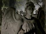 Weeping Angels