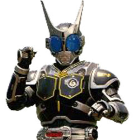 Kamen Rider G4.jpg