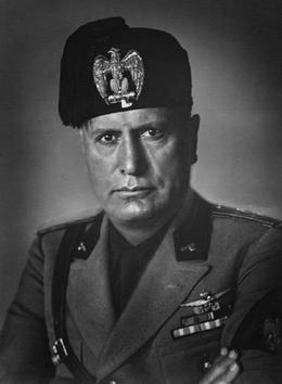 Mussolini Disambiguation.png