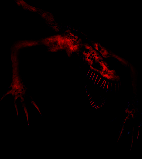 SCP-939