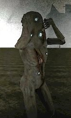 SCP-1499-1